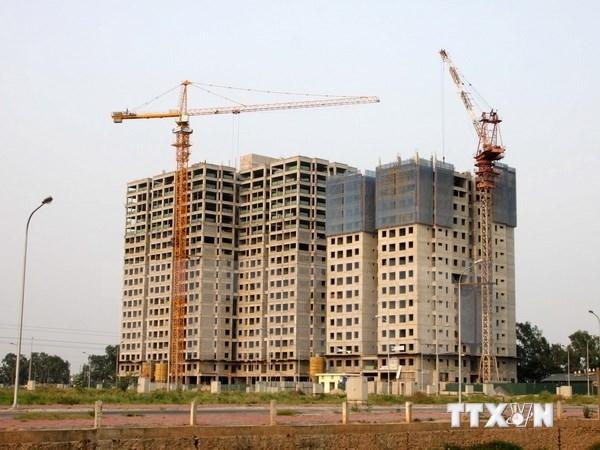 Đang là thời điểm tốt để mua bất động sản ở Việt Nam