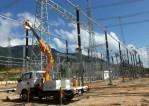 65 triệu Euro đầu tư lưới điện thông minh