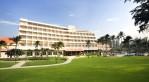 Chưa chốt phương án đập bỏ khách sạn của Tập đoàn Rạng Đông