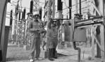 Giảm tổn thất nhờ đầu tư lưới điện thông minh