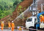 470 tỷ đồng cải tạo, phát triển lưới điện phân phối trên địa bàn Đà Nẵng